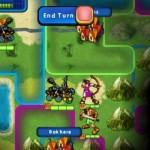 I giochi in offerta su AppStore del 28 maggio 2012, offerte 2K Games