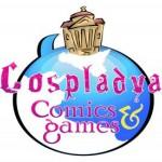 Cospladya, Comics & Games, presentata la quarta edizione, a Palermo dall'1 al 3 giugno
