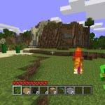 Minecraft, è boom di vendite anche su Xbox 360; piazzate oltre 400.000 copie in 24 ore