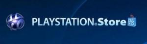 Gli aggiornamenti sul PlayStation Store (9 maggio 2012), debutta Datura