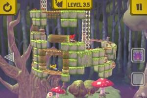 I giochi in offerta su AppStore del 9 maggio 2012, Death Rally è gratuito
