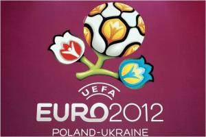 Uefa Euro 2012, c'è la prima patch correttiva