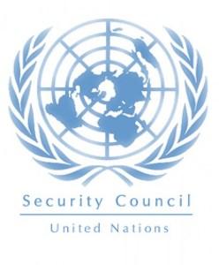 Svarione BBC, fa confusione tra il logo dell'Onu e quello USNC di Halo…