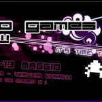 Video Game Show a Catania, domani scatta la prima edizione. Ecco il programma della due giorni etnea