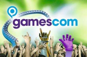 Sony potrebbe non andare al Gamescom di Colonia