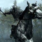 The Elder Scrolls V Skyrim, immagini per Dawnguard