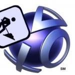PSN, manutenzione programmata di 16 ore dalle 17 di giovedì 26 luglio