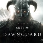 The Elder Scrolls V: Skyrim, la patch per Dawnguard non arriverà per oggi