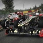 Gamescom 2012, Codemasters annuncia la demo per F1 2012, arriverà il 14 settembre