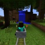 Minecraft va fortissimo anche su Xbox 360; vende 17.000 copie al giorno