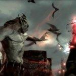 The Elder Scrolls V: Skyrim, Bethesda risponde agli utenti PS3 sul ritardo di Dawnguard