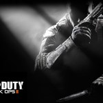 Call of Duty Black Ops II non supporterà Windows XP