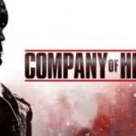 Company of Heroes 2, aperte le prenotazioni con tanti incentivi su Steam, Origin e Shop THQ