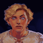 """Ron Gilbert punta il dito su Doom per il """"declino"""" delle avventure grafiche"""