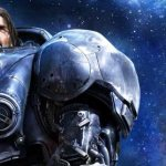 StarCraft II, Activision pensa al free-to-play per il comparto multiplayer