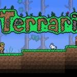 Terraria, confermato l'approdo su Xbox Live e PSN ad inizio 2013