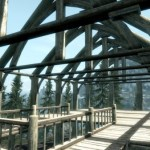 The Elder Scrolls V: Skyrim, ancora nessuna novità sui dlc per PlayStation 3