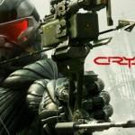 Crysis 3, chi lo acquisterà durante le prevendite avrà in omaggio il primo Crysis