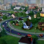 SimCity, nuovo video-diario
