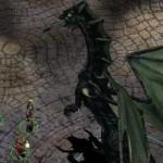 Baldur's Gate 2 Enhanced Edition potrebbe arrivare in estate; si pensa a Baldur's Gate 3 ma…