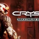 La serie Crysis in saldo su Steam fino a lunedì