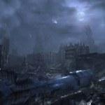 """Metro Last Light, sei foto """"apocalittiche"""""""