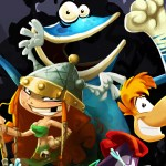 Rayman Legends, ad aprile arriva la modalità Online Challenges come esclusiva Wii U