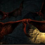 Dragon's Dogma: Dark Arisen, online un nuovo video con game-play