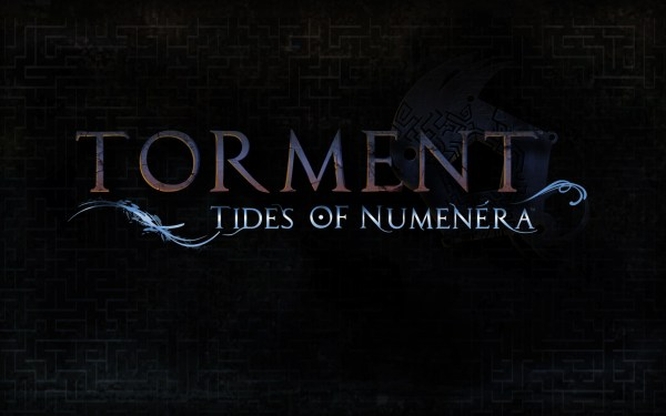 torment tides of numenera header