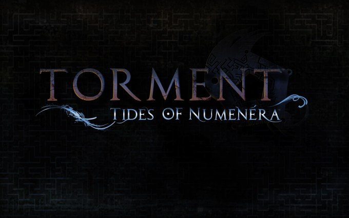 torment tides of numenera header