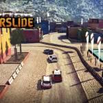 WRC Powerslide, ecco le date d'uscita ed un nuovo trailer con tanto gameplay