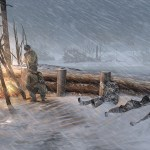 277017296CompanyofHeroes2_ColdTech_Hypothermia