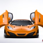 ACMCLAREN01