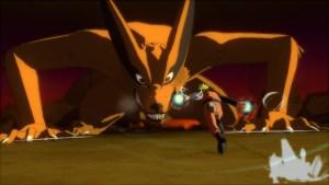 Naruto Shippuden: Ultimate Ninja Storm 3, Naruto, Sasuke, Yagura e Rochi si mostrano in video