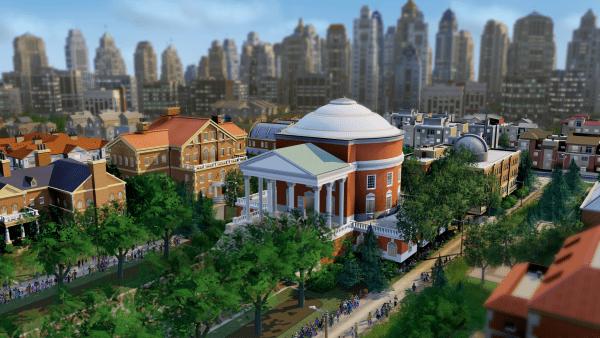 SimCity-07032013