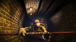 Teenage-Mutant-Ninja-Turtles-Out-of-the-Shadows-05032013a