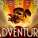 Il primo trailer di Double Fine Adventure è in lavorazione