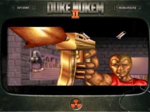 Duke Nukem 2 arriverà il mese prossimo su iOS