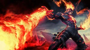 League of Legends, la Beta arriva su Mac