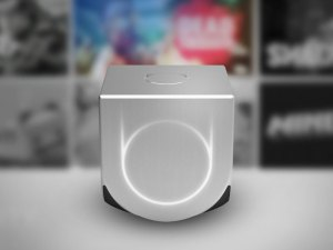 Ouya, la presentazione all&#8217;E3 sar fatta in un parcheggio