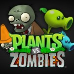 Electronic Arts registra domini su Plants vs Zombies Adventures