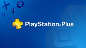 PlayStation 4, Ryan (SCEE) parla dell&#8217;importanza del PlayStation Plus e rassicura gli utenti PS3
