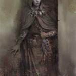 torment-tides-of-numenera-artwork-06032013a