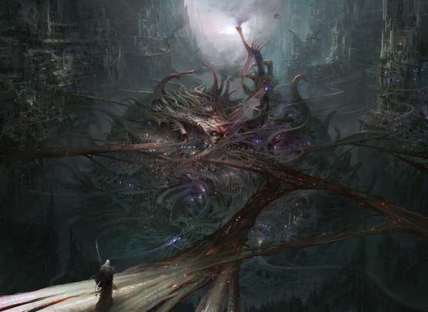 torment-tides-of-numenera-artwork-06032013b