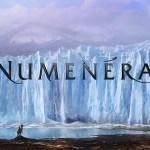 Torment: Tides of Numenera, mercoledì (6 marzo) scatta la campagna Kickstarter