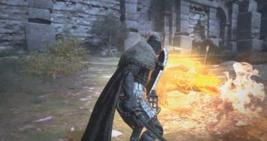 Dragon's Dogma: Dark Arisen, un video ci mostra i nemici