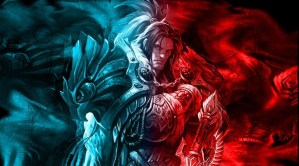 World of Warcraft, la patch 5.3 è in fase di test pubblico