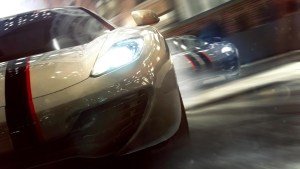 Grid 2, tre video e tanti minuti di gameplay con focus su modalità e location