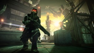 Killzone Mercenary, l&#8217;fps su PlayStation Vita anticipato al 4 settembre, annunciati i bonus per i preorder; nuovo video