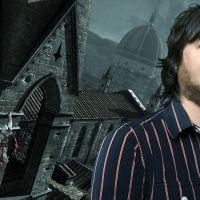 Patrice Désilets, il papà di Assassin's Creed, è stato licenziato da Ubisoft